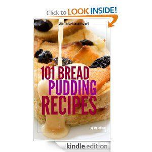 ii pumpkin bread pudding nutella bread bread pudding bread pudding 101 ...