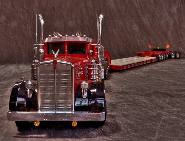 F650 rv hauler trucks for sale html autos weblog