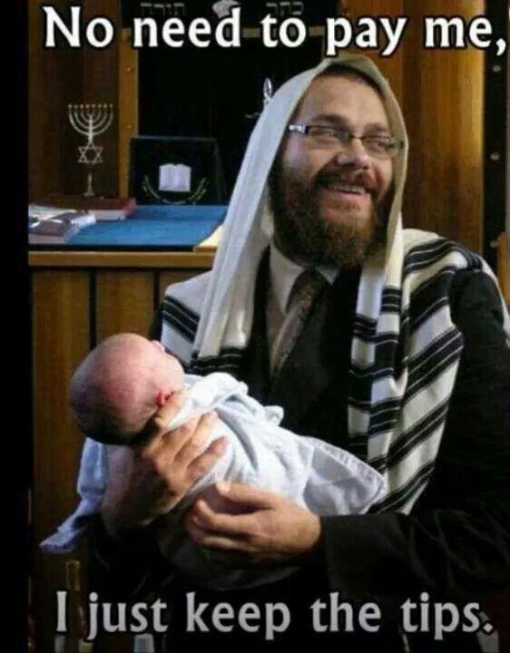 Funniest Jewish Memes : Jew joke are the bomb offensive funny pinterest