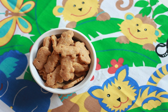 whole wheat cheddar crackers | treats i want to eat | Pinterest