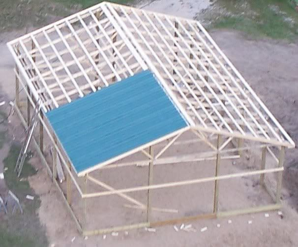 30x40 pole barn prices joy studio design gallery best for 24x30 garage cost