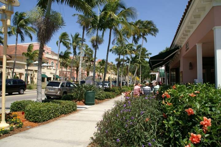 Naples, Florida | Naples, Florida....our home away from ...