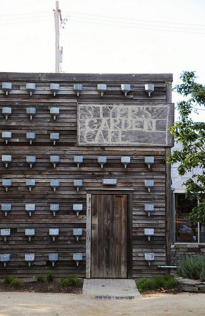 Styer 39 S Garden Caf Let 39 S Go Here Pinterest