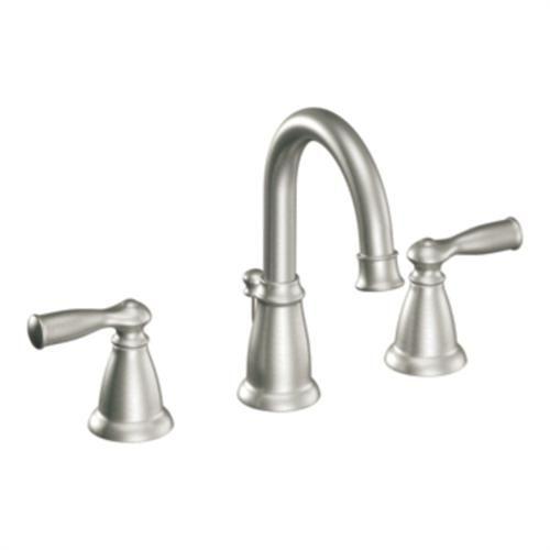 Moen Bathroom Faucets Bing