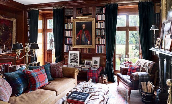 pin by judith munro on living sitting family rooms