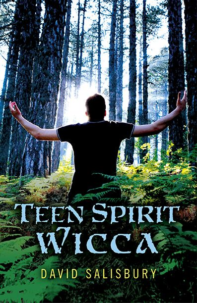 For Teen Wicca Sites Also 56