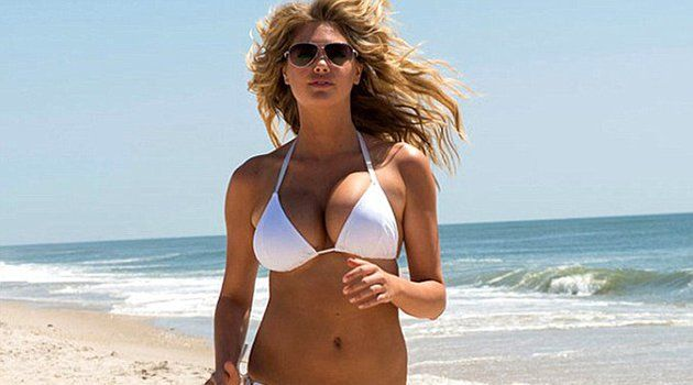 Fappening: Kate Upton Nude Photos Leaked | Girls | Pinterest