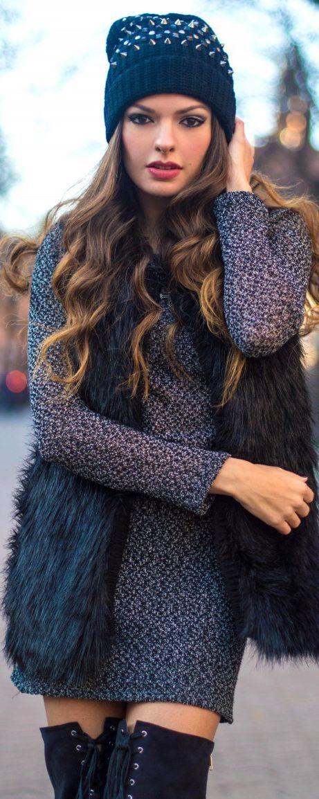 #Street #Style! by O fantastico Mundo de Nicole