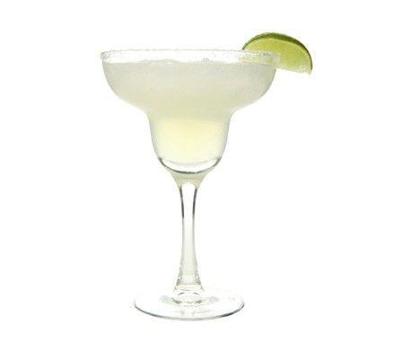 Skinnygirl Margarita Recipe | Party | Pinterest