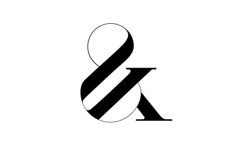 Paris typeface