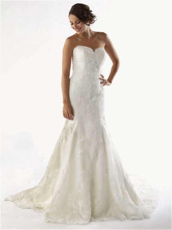 Wedding Gowns Dallas Fort Worth : Fort worth wedding dresses bells