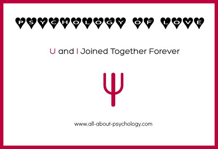 psychology valentine's day puns