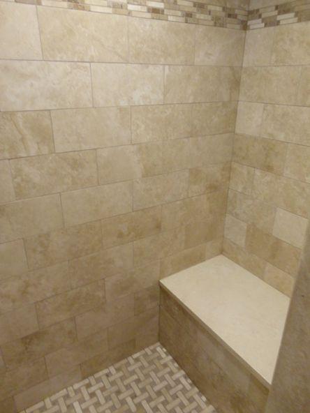 tub to shower conversion mom pinterest
