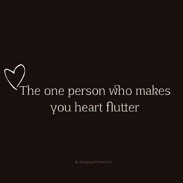 Lovendar :: Lovendar: Love Quotes: Best Love Quotes