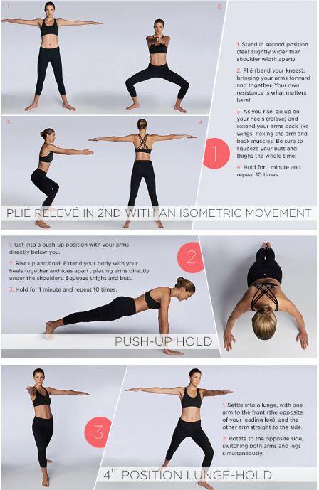Jessica Biel's workout. | Celerities | Pinterest Jessica Biel Workout
