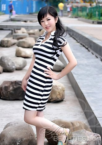 www.singles dating site