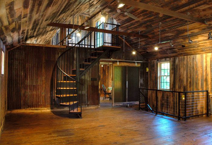 Pin By Leann On Barn Renovations Interior Pinterest