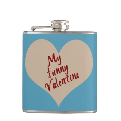 funny valentine gift ideas