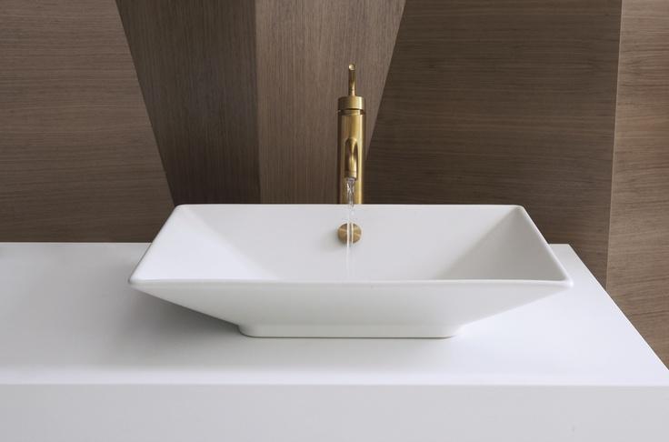 Kohler Reve Sink