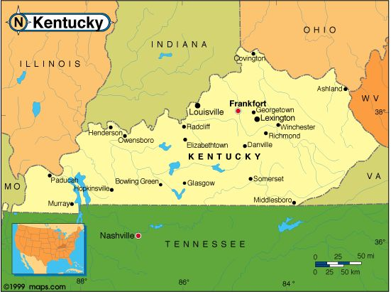 ohio state border 2207x2266 kentucky and the