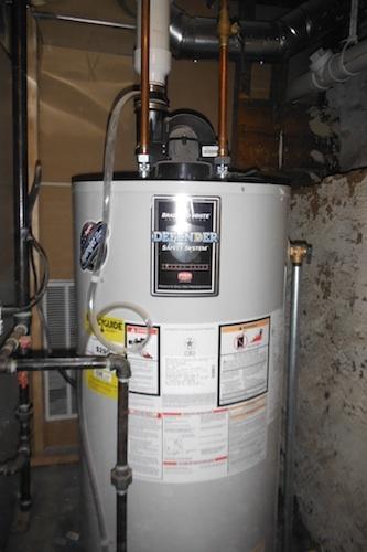Bradford Water Heater >> Pin by FoxValleyPlumbing on High Efficiency Bradford Water Heaters