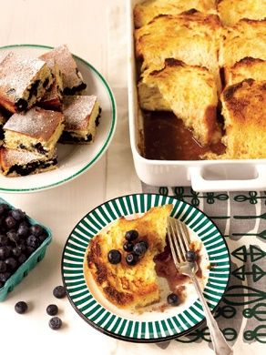 Frenchy Toast Casserole, must try! | Breakfast Recipes | Pinterest