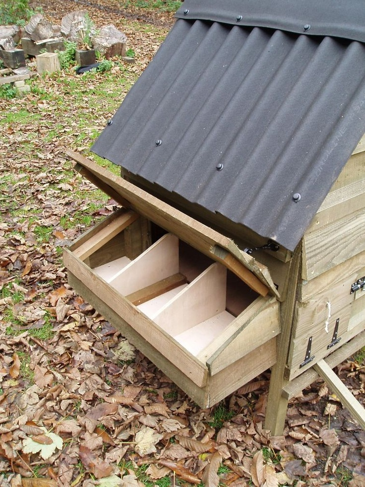easy to make chicken coop bing images for the chickens