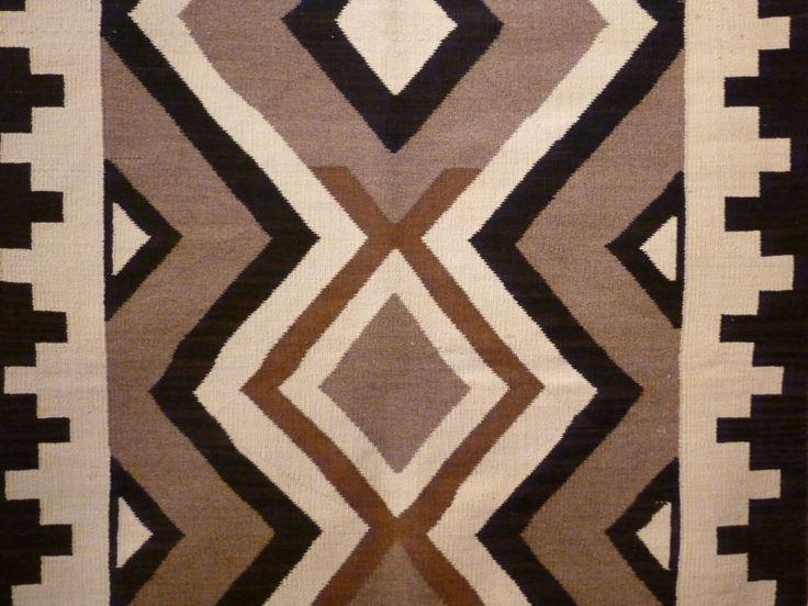 Navajo Rug Designs Google Search Navajo Rugs Pinterest
