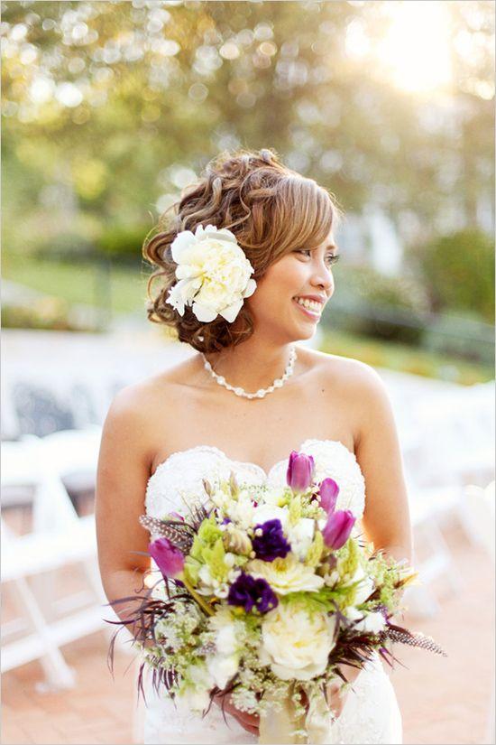 wedding hair 2013 7c4d18553156b458aa6a