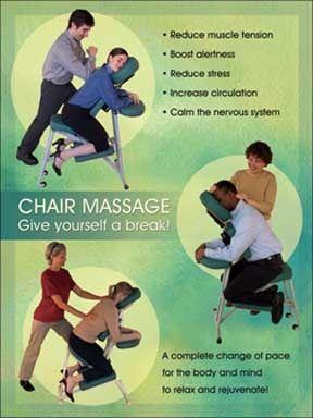 Pin by Matrix Spa & Massage on Massage Salt Lake City