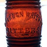 Antique Bottles - Collector Information | Collectors Weekly