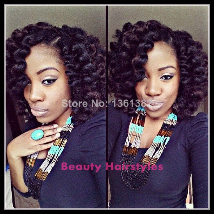 Sale Wigs; Sale Hair Pieces; Sale Wig Accessories; Sale African ...