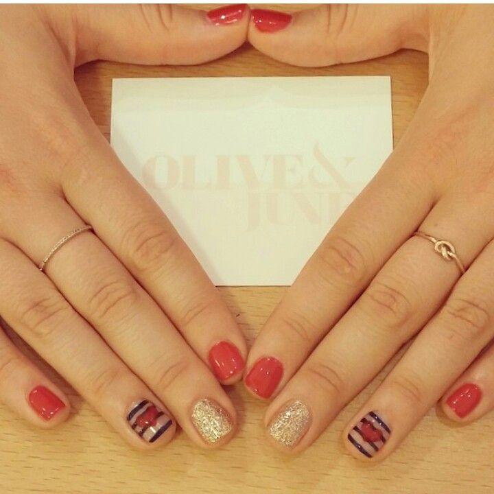 Pin by mint nail spa on random pinterest for 3d nail salon midvale utah