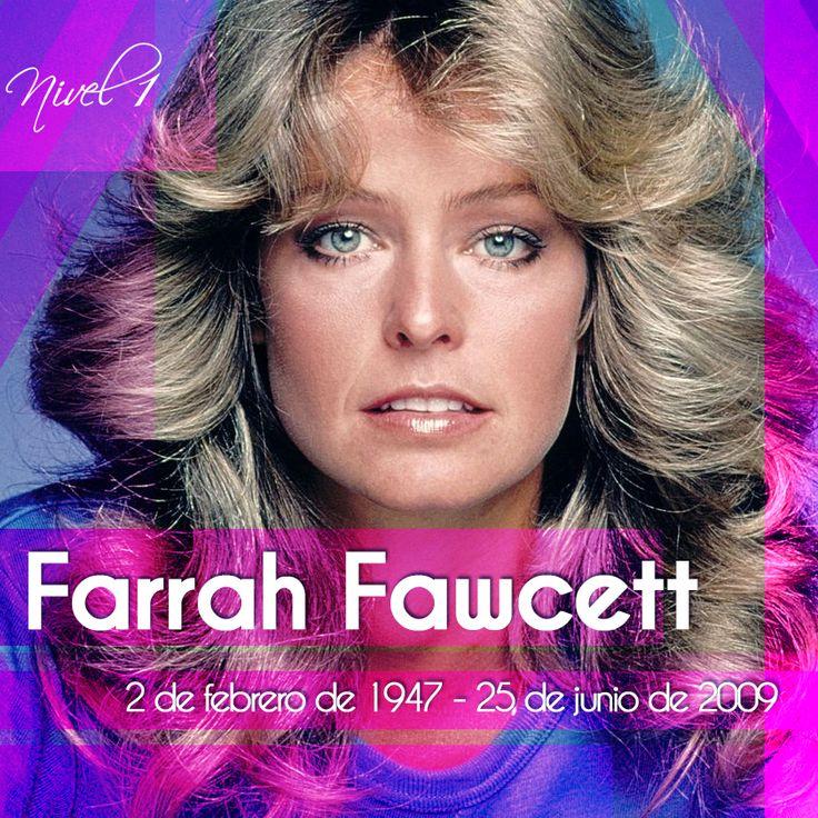 1st name all on people named farrah songs books gift for Farrah fawcett poster