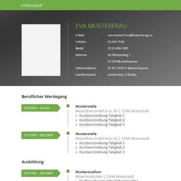 Titelblatt word vorlagen download : DOUBTVALUED.TK