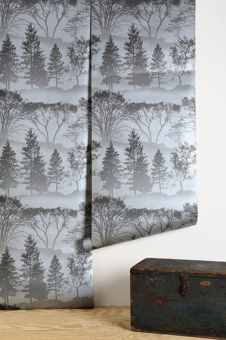 graham brown mirage wallpaper