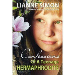 Adult hermaphrodite story