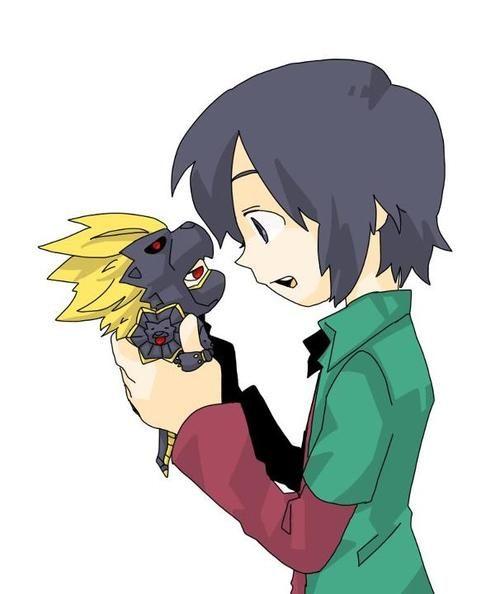 Kimura Kouichi Digimon Pinterest