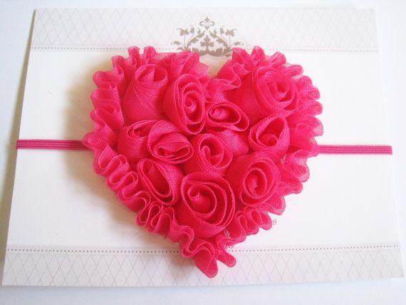 valentine infant girl clothes