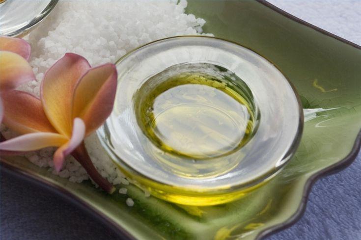 use bergamot in aromatherapy