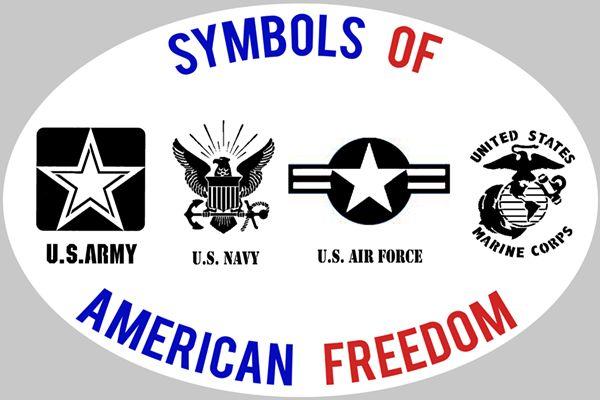 american symbols of liberty wwwimgkidcom the image