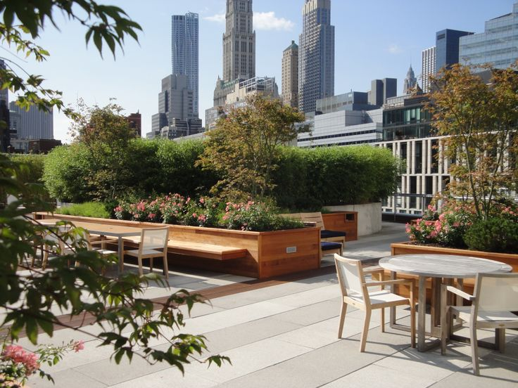 Apartment Landscape Design Awesome Decorating Design