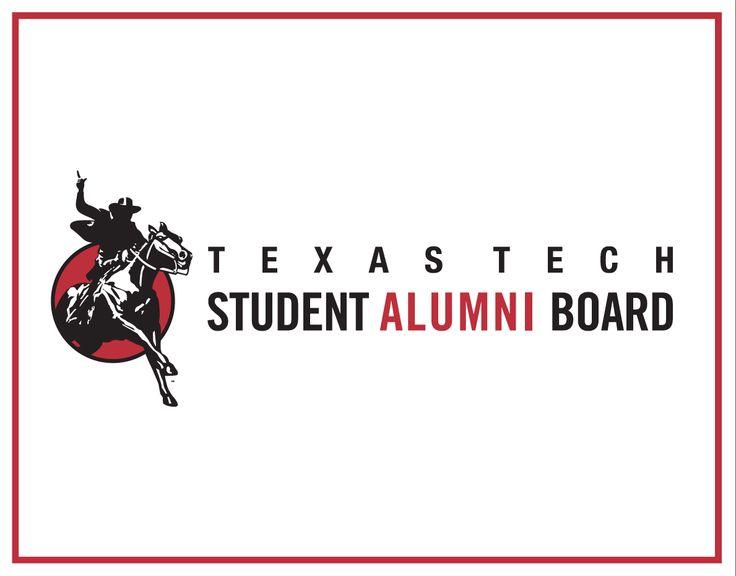 Texas Tech Alumni Association