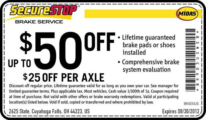 Auto Repair, Oil Change, Tires, Brakes, or Scheduled Maintenance your local CAR-X Man will get the job done. Fast, Affordable, and Reliable service.