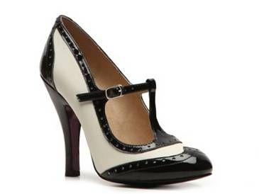 DSW Women's Shoes: Pumps & Heels