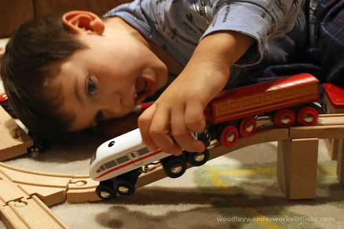 20 Indoor Activities for Kids – besides TV | Simple Mom