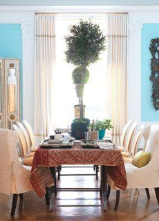 Jean Dunn Designs Wholesale Quilt Patterns