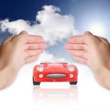 ασφαλεια αυτοκινητου τριμηνη,ασφαλεια αυτοκινητου τριμηνη allianz,ασφαλεια αυτοκινητου τριμηνη asfalistra