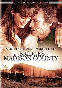 Movie Quote: It seems right now that all I've ever done in my life is making my way here to you.