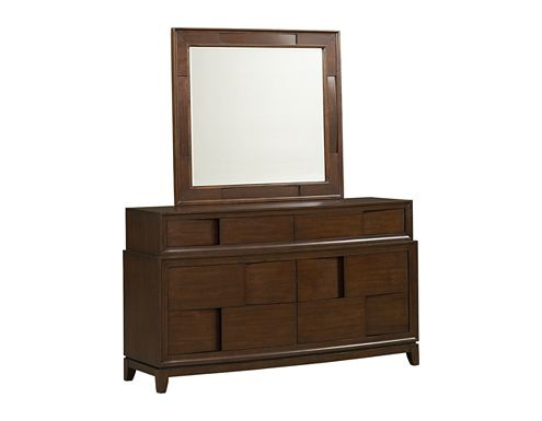 Eclipse Bedroom Furniture At Haverty 39 S Home Decor Ideas Pinterest